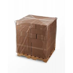 Bin Liners / Pallet Covers